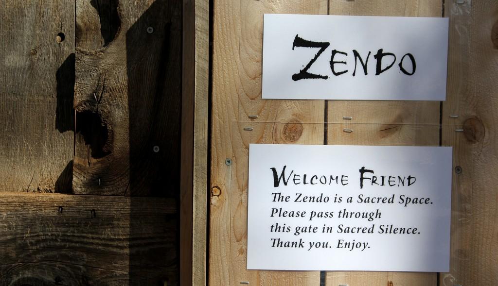 zendo-sign-web