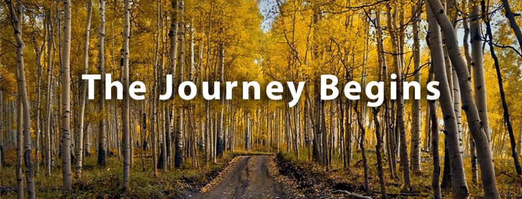 journey-begins