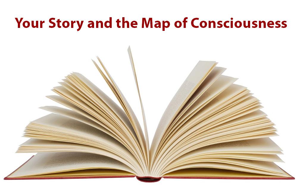 your-story-Consciousness