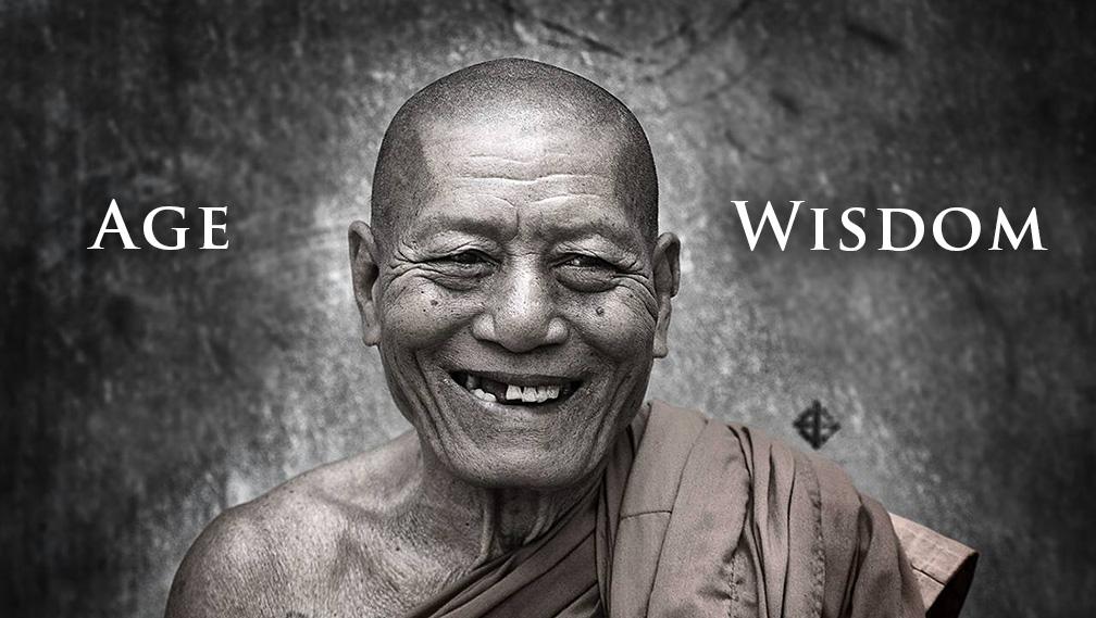 age-wisdom
