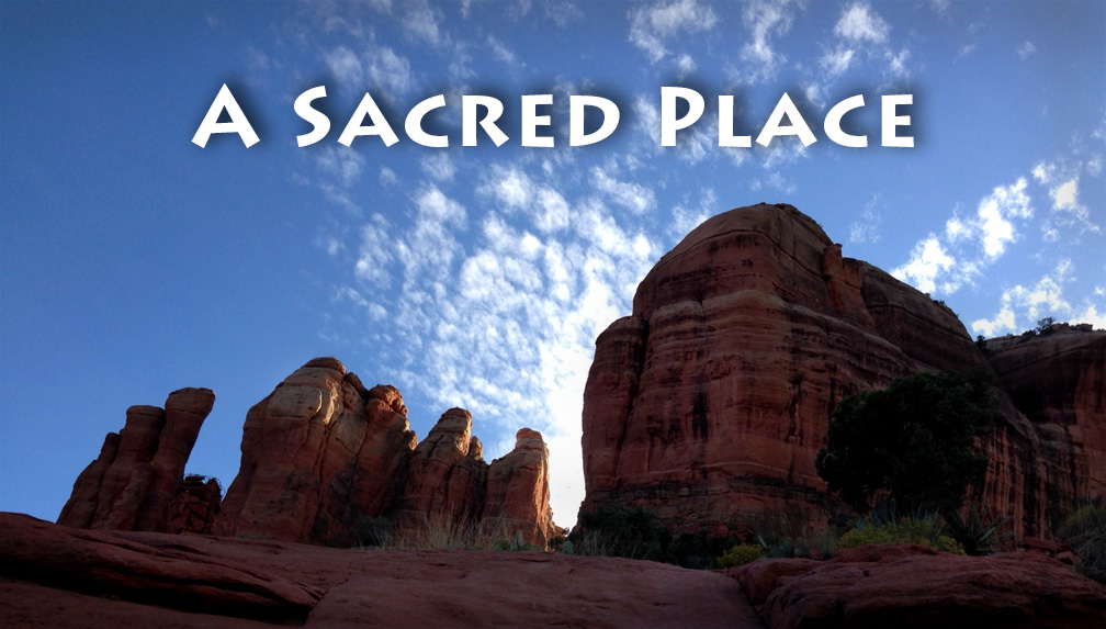 sacred places The latest tweets from pfsp (@sacred_places) an organization that advocates for the sound stewardship & active community use of america's older religious properties.