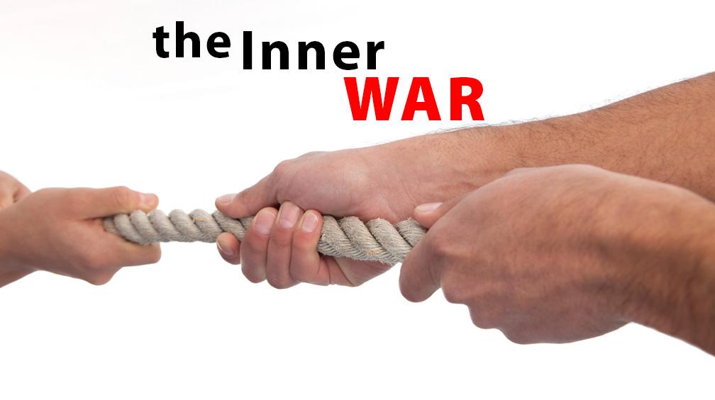 The Inner War