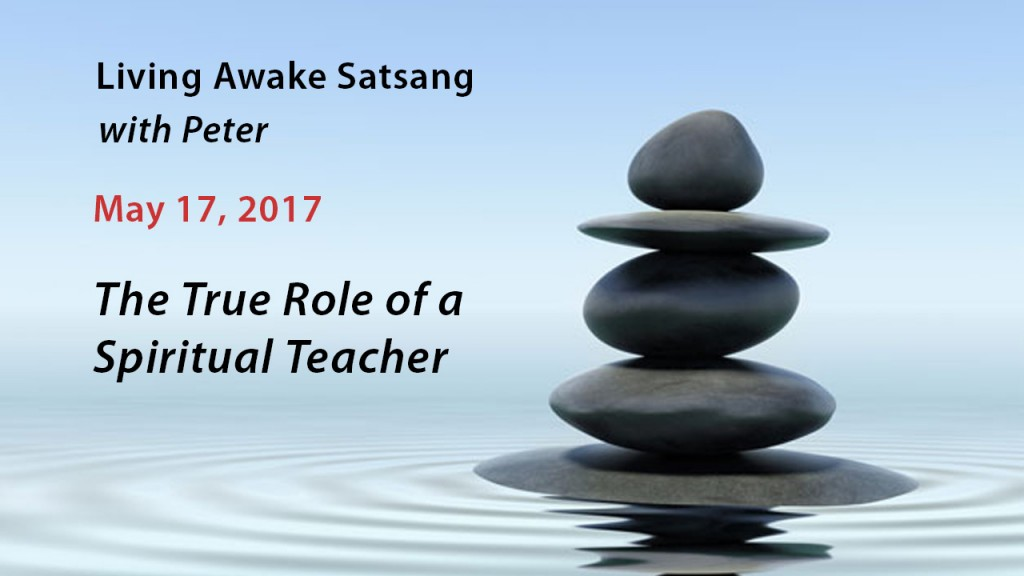 role-of-spiritual-teacher